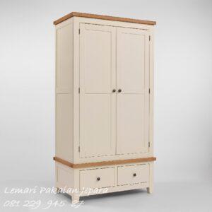 Harga-Lemari-Pakaian-2-Pintu