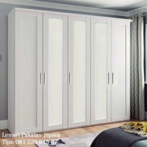 Lemari-5-Pintu