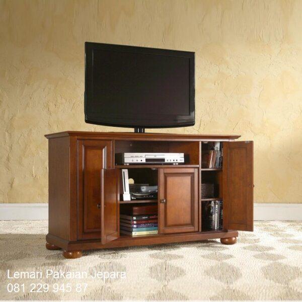 Buffet-Tv-Jati (1)