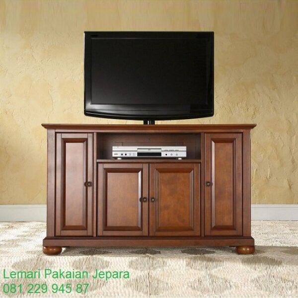 Buffet-Tv-Jati