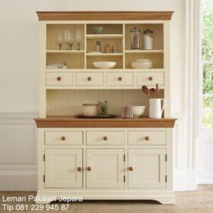 Desain-Lemari-Dapur