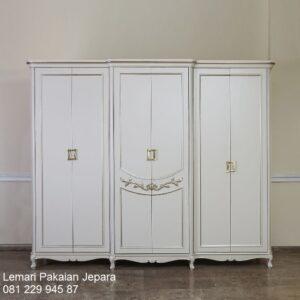 Desain-Lemari-Pakaian-6-Pintu