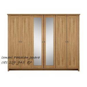 Harga-Lemari-Pakaian-6-Pintu