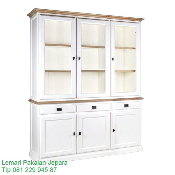 Lemari-Dapur 2