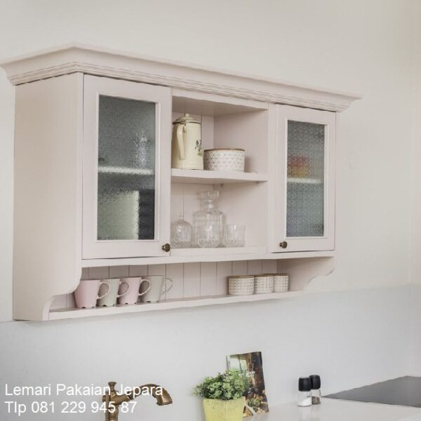 Lemari-Dapur-Gantung 3