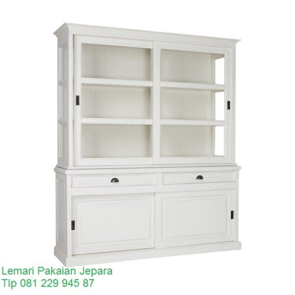 Lemari-Dapur-Minimalis 3