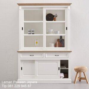 Model-Lemari-Dapur