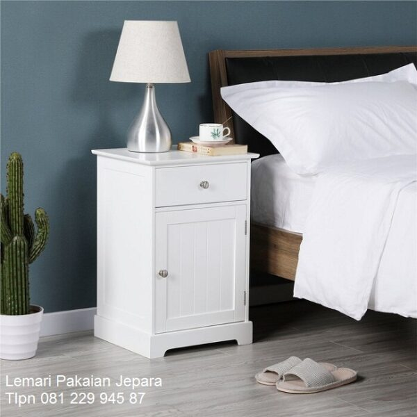 Lemari-Nakas-Minimalis 2