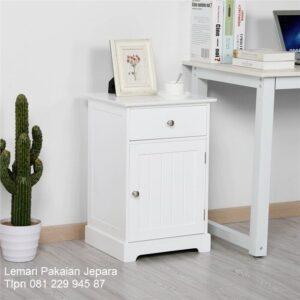Lemari-Nakas-Minimalis